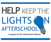 ASTC And The Afterschool Alliance Are Pleased To Announce The Lights On  Afterschool Partnership Minigrant. This Noyce Foundation Funded Program  Stems From ...