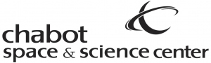 Chabot Space & Science Center, Oakland, California, U.S.A.