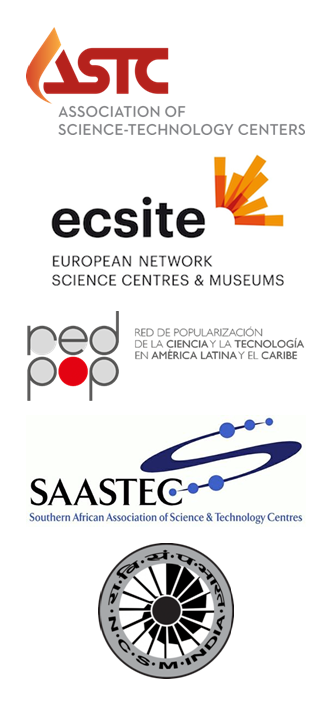 cop21 sci cent network logos