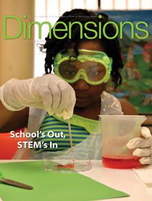 2016_julyaug_dimensions_cover_221