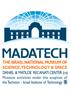 MadaTech, Haifa, Israel
