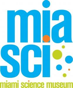 Miami Science Center, Miami, U.S.A.