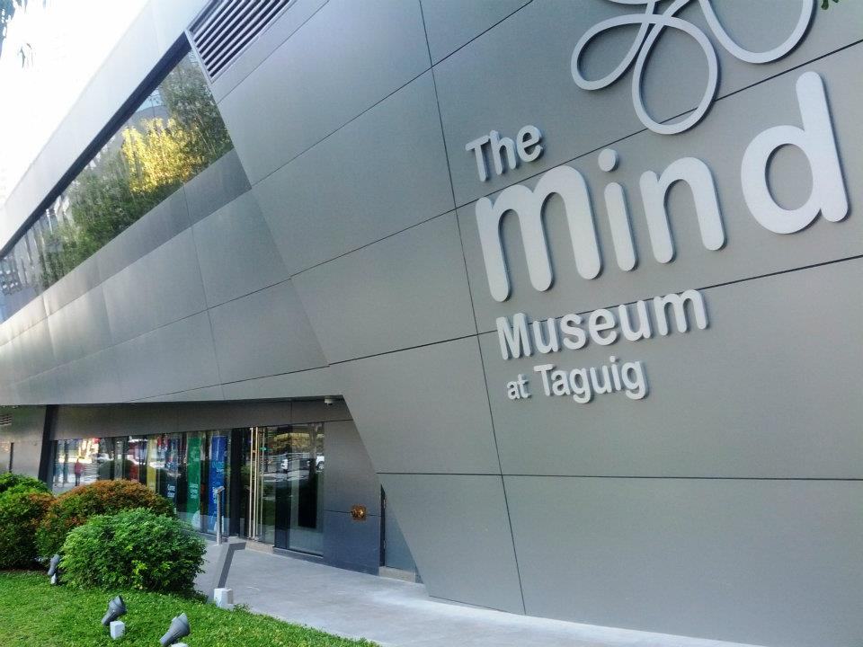 ASTC Member Profile: The Mind Museum - Taguig, Philippines