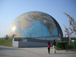 Science-City-Ahmedabad