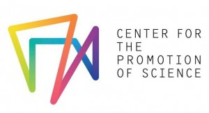 centre for the promotion of science