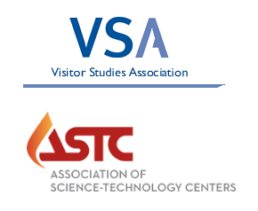 vsa and astc logos - vertical