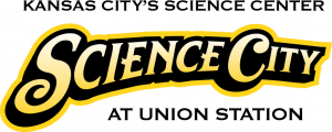 Science City logo