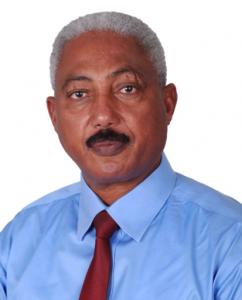 Alemayehu Abera