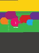 creativity garden logo
