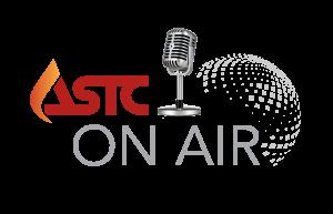 ASTC_onair_logo_vert_transp