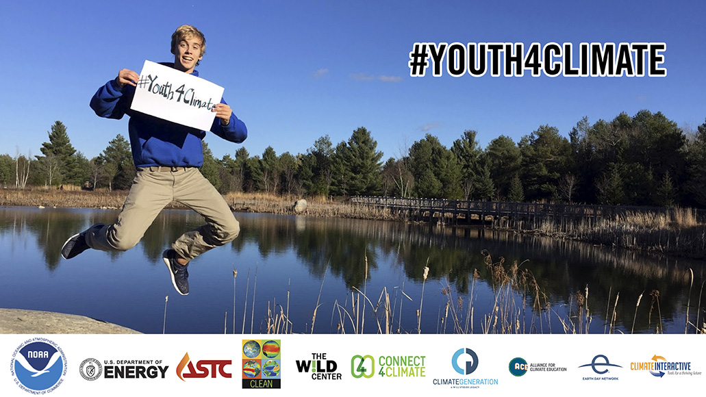 Youth4Climate-Banner-logos-2-smaller