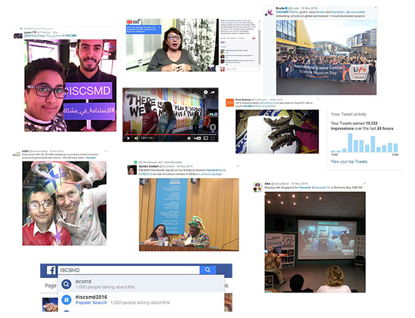 ISCSMD_2016_SocialCollage