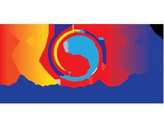 RoP_logo_c