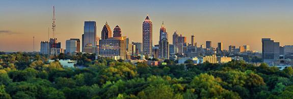 Atlanta-NSTA18_575
