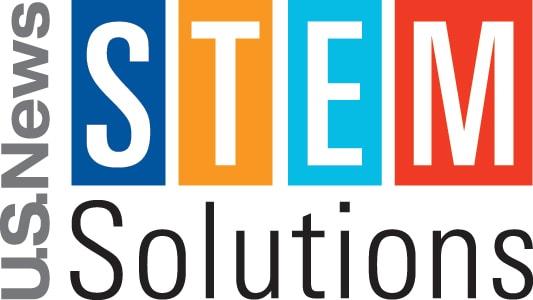 U.S. News STEM Solutions