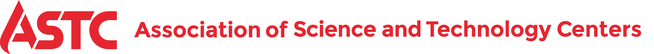 Association of Science and Technologies Centers