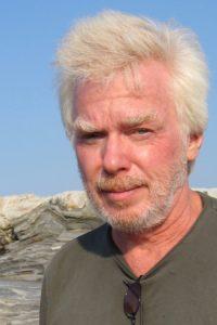 Michael Mayhew