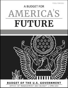 A Budget for America's Future
