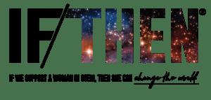 IF/THEN logo