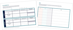 Download the tool and notes pages