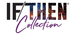 IF/THEN Collection