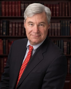 Sen. Sheldon Whitehouse