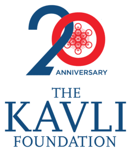 The Kavli Foundation 20th Anniversary