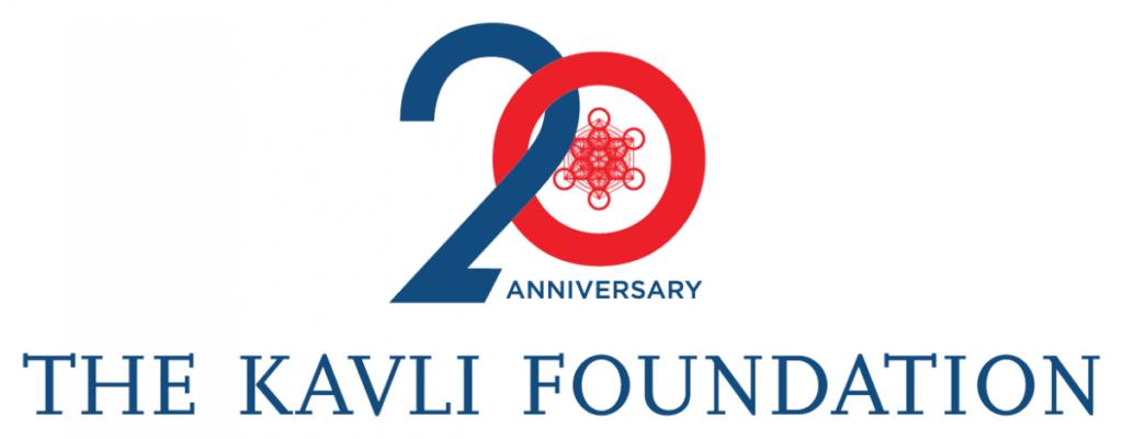 The Kavli Foundation 20th Anniversary