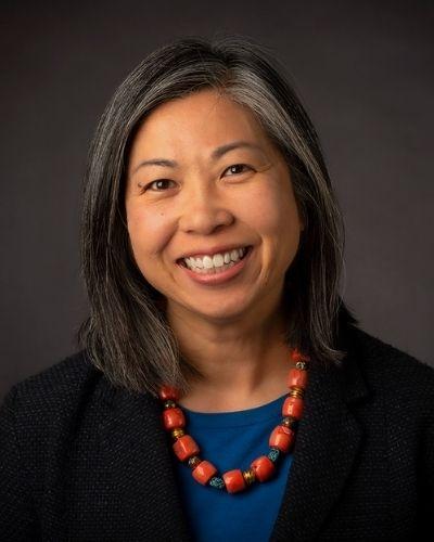 Denise Su