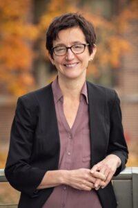 Angela Calabrese Barton