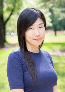 Won Jung Kim