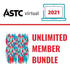 Unlimited Member Bundle