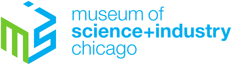 Museum of Science+Industry Chicago