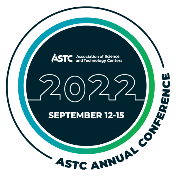 ASTC 2022 Annual Conference