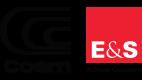 Cosm - E&S