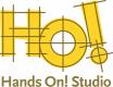 Hands On! Studio